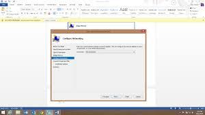 installing android on hyper v u0026 enrolling in intune u2013 part 1