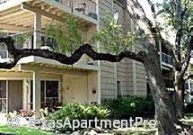 northwest hills apartments in austin texas