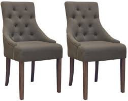 Navy Upholstered Dining Chair The Most Miles Upholstered Dining Chair Crate And Barrel Regarding