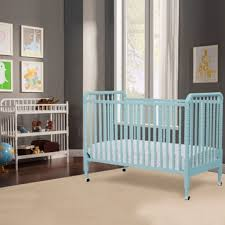 davinci jenny lind 3 in 1 convertible crib white convertible crib with changing table shelby knox