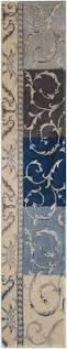 Nourison Somerset Floral Rug Somerset Area Rugs Products
