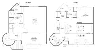self build floor plans build a house plans luxury house plans self build house plans nz