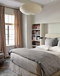art deco apartment in the el dorado remodelaholic bloglovin u0027