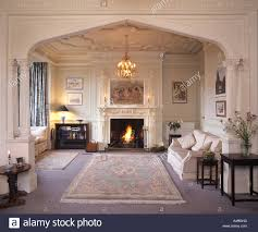 edwardian homes interior furniture stunning modern country homes interiors on home