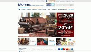 Home Furniture Locations Morris Home Furniture Officialkod Com