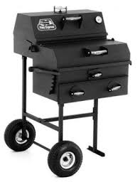 black friday smoker deals 358 best bbq u0027s and smokers images on pinterest barbecue