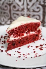 red velvet redux broma bakery red velvet and bakeries