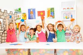 kindergarten readiness u0027redshirt u0027 or enroll