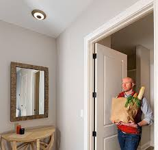 Haiku Home L Series Smart Ceiling Fan 40 Best Haiku Home Kitchens Images On Pinterest Ceilings