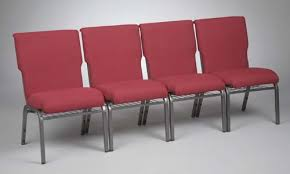 Bertolini Chairs Lovely Church Stacking Chairs With Stackable Church Chairs Seats