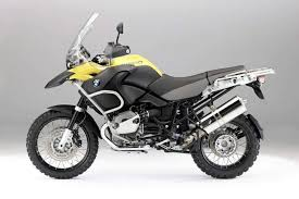buy bmw gs 1200 adventure bmw r1200gs adventure yellow поиск в moto