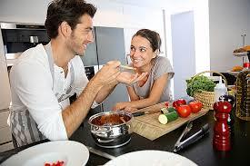 amoure de cuisine lovely amour cuisine 16 images ment apprendre