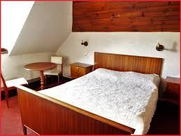 chambre d hote laruns chambre d hote laruns luxury chambre d hote laruns source d