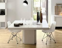 Modern  Stylish Dining Tables - Stylish kitchen tables