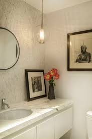 35 best bathroom images on pinterest david howell bathroom dhd architecture interior design in nyc moma tower residence bathroom neutral color palette