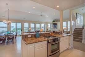 Urban Kitchen Outer Banks - 392 kelley u0027s kastle vacation rentals corolla