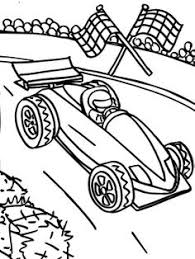 race car f1 coloring race car car coloring pages race car