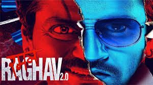 download raman raghav hd movie torrent 2016 download raman