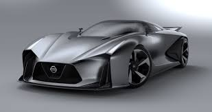 nissan gtr in pakistan nissan gt r could be launched in 2018