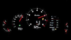 porsche macan top speed porsche panamera turbo 2014 acceleration 0 310 km h top speed