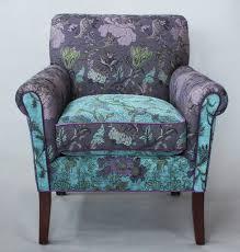 Lavender Accent Chair Lavender Accent Chair Facil Furniture Lavender Accent Chair