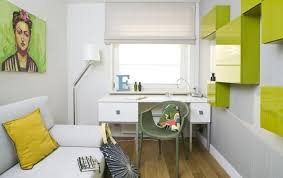 jugendzimmer kleiner raum jugendzimmer ideen deko kleiner raum gruen weiss kinderzimmer