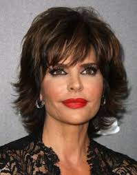 hair styles for thin hair 50 year olds best haircuts for a 50 year old with fine thin hair choppy