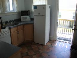 wildwood nj fall winter 43783 find rentals