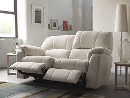 G Plan Recliner Sofas by Ashwood Carina 2 Seater Reclining Sofa In Kent