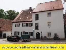 Immobilien Fachwerkhaus Kaufen Einmaliges Mühlen Ensemble Im Grünen Nähe Heilsbronn Haus
