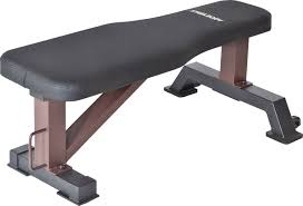 Best Weight Bench Brands Sit Up Bench U0027s Sporting Goods