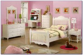 4 bedroom modular homes floor plans bedroom home design ideas