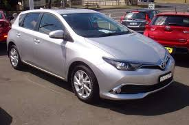 toyota corolla ascent for sale 2016 toyota corolla ascent sport for sale in southern south