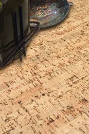 8 best cork flooring images on pinterest cork flooring corks