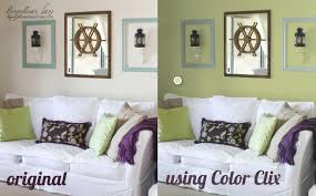 Design Your Bedroom Virtually How To Virtually Re Paint Your Room Room And Walls
