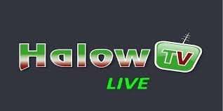 live tv apk halow tv android install guide live tv apk kodi tips