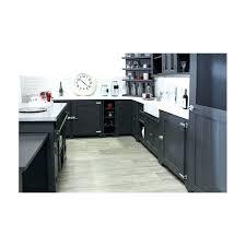poignee porte cuisine design poignee meuble de cuisine poignace cuisine design meuble cuisine 2