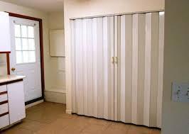 accordion doors interior home depot accordion doors home depot