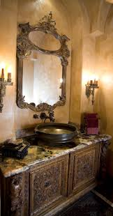 world bathroom ideas tuscan bathroom ideas