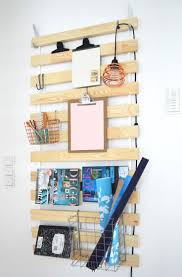 Ikea Spice Rack Hack Diy by Best 25 Ikea Hackers Ideas On Pinterest Teddy Storage Industry