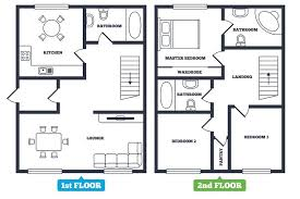 find floor plans how to find floor plans for existing homes what to prepare