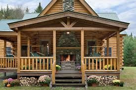 cabin plans with basement 12 best cabin house plans with basement house plan ideas