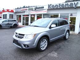 kootenay chrysler dodge jeep ram ltd vehicles for sale in trail