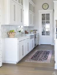Top  Kitchen Rug Ideas That Will NEVER Go Out Of Style  RugKnots - Kitchen sink rug