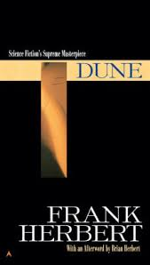 Ebooks Barnes And Noble Dune By Frank Herbert Nook Book Ebook Barnes U0026 Noble