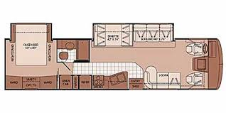 fleetwood bounder rv floor plans carpet vidalondon