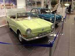 bmw bavarian motors 326 best bavarian motor works images on cars
