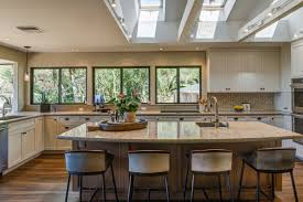leff award winning home remodel before and after photos leff