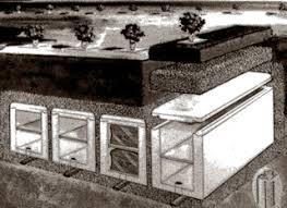 mausoleum cost lawn crypts cemetery supply funeral home distributors
