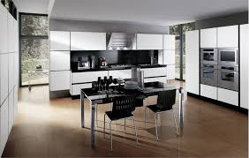 Top Kitchen Designs by Kitchen Remodeling Ideas White Cabinets Make Designs For White